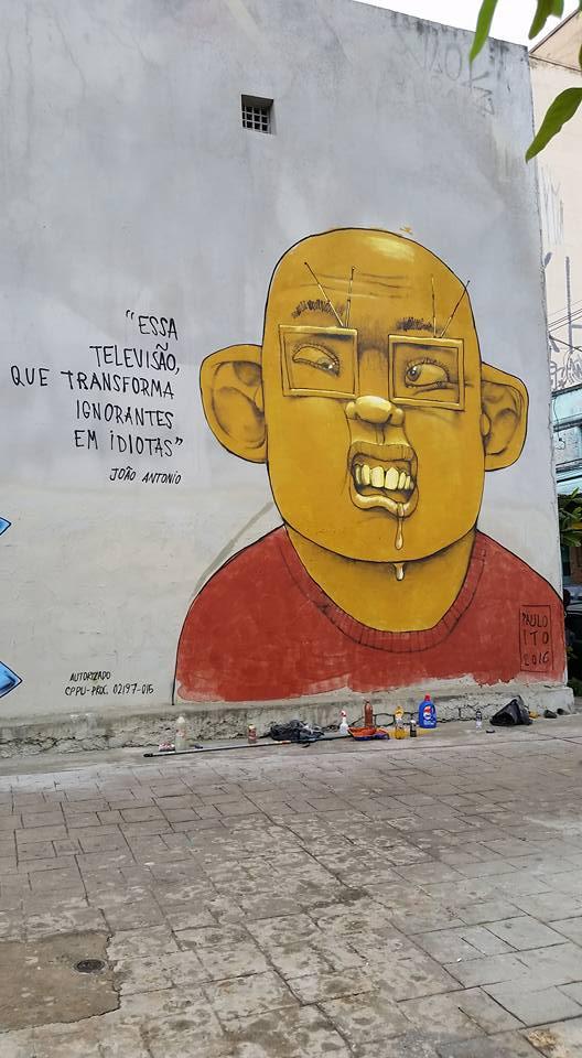 paulo-ito-graffiti-dionisio-arte-37