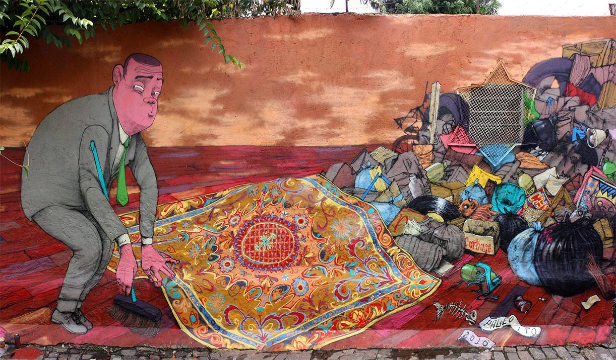 paulo-ito-graffiti-dionisio-arte-39