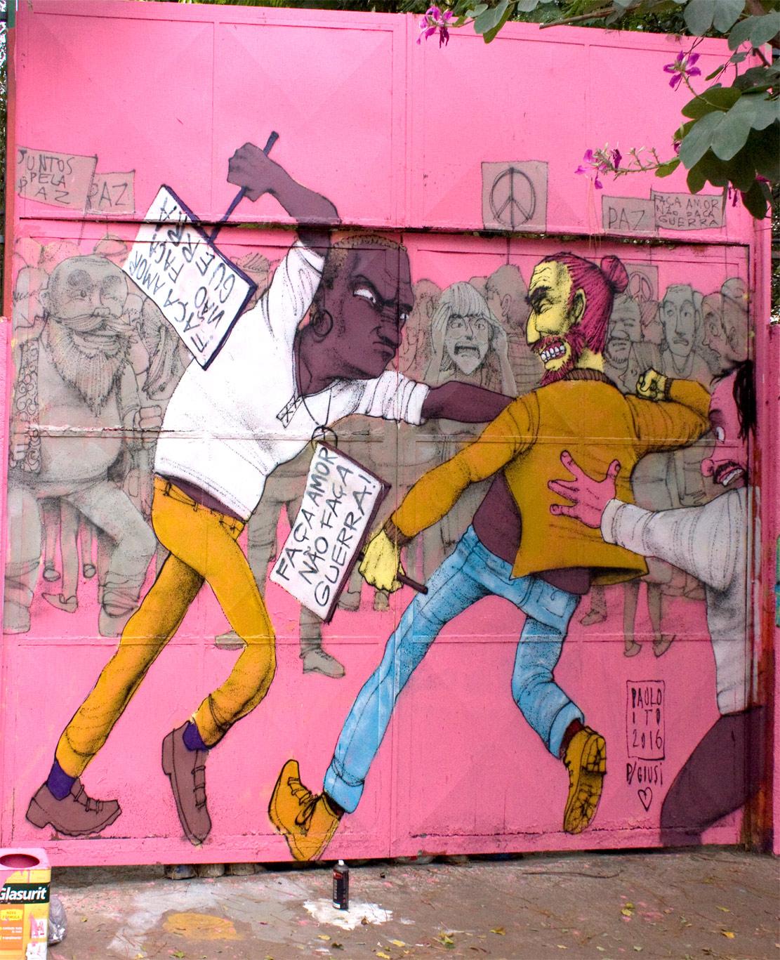 paulo-ito-graffiti-dionisio-arte-42