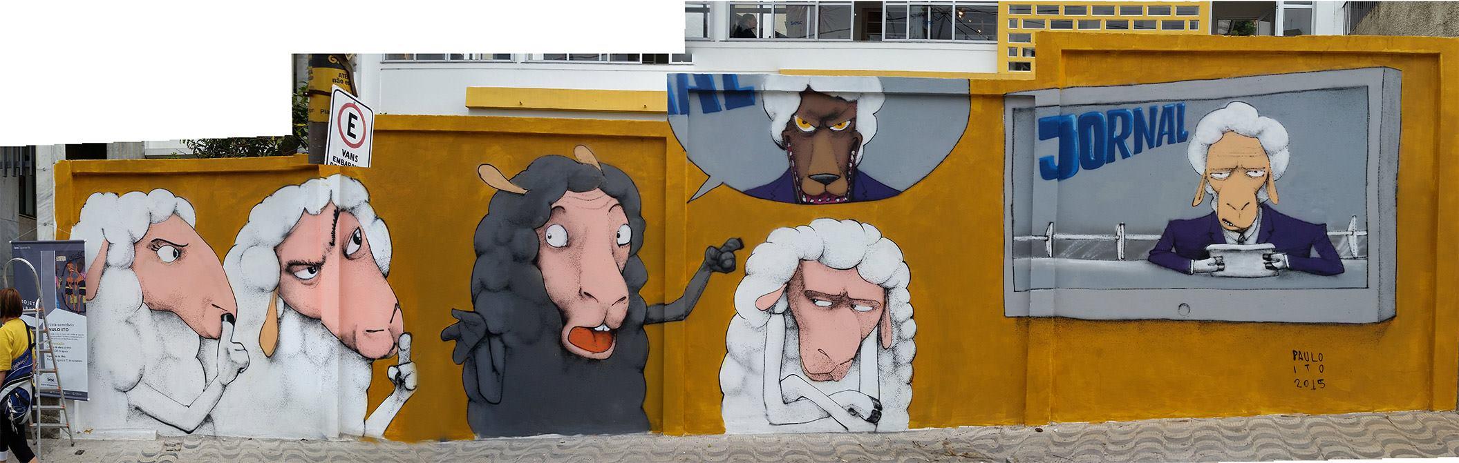 paulo-ito-graffiti-dionisio-arte-44