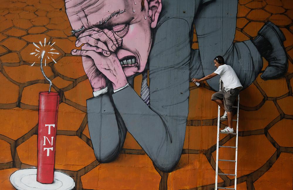 paulo-ito-graffiti-dionisio-arte-5