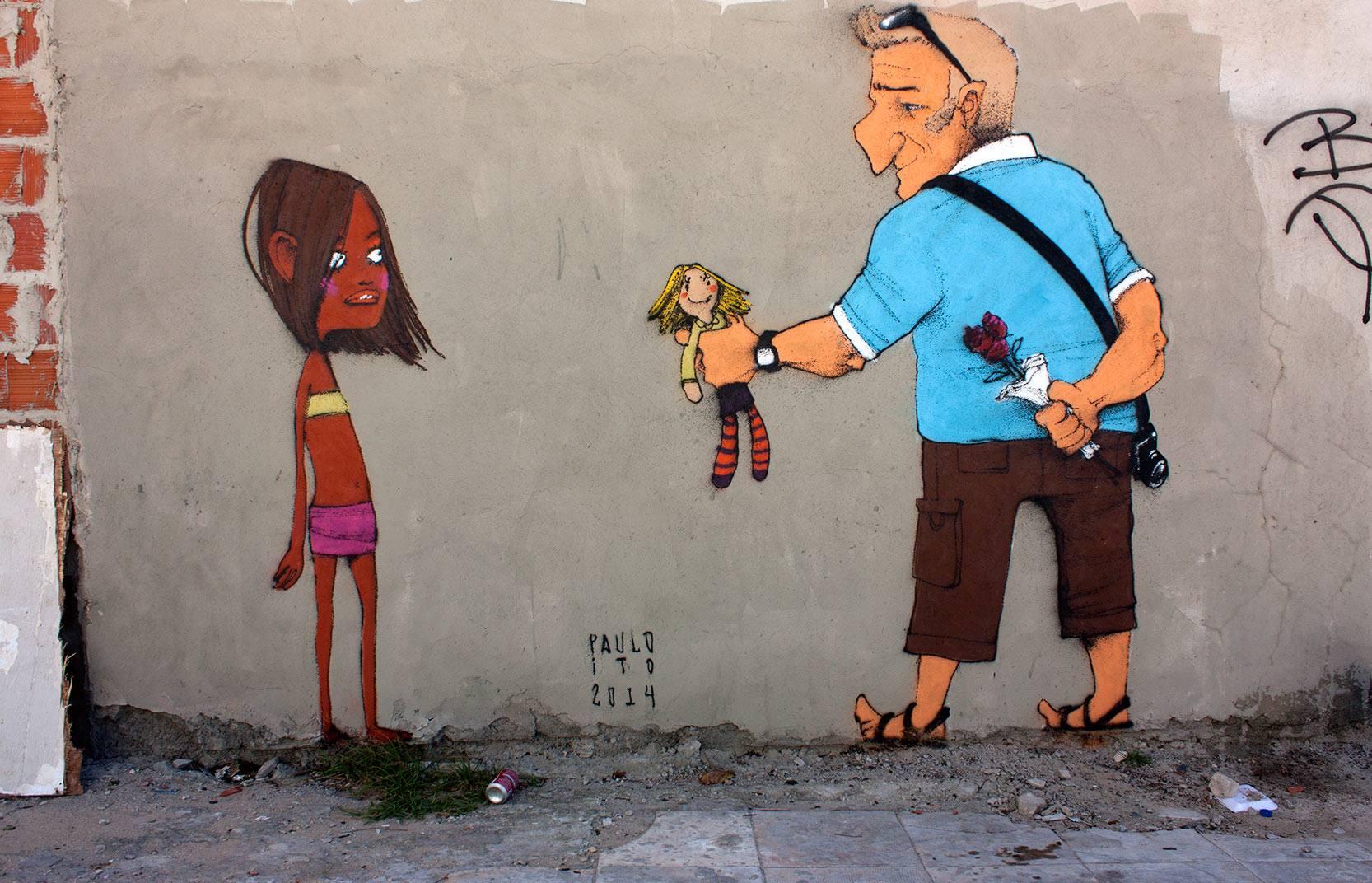 paulo-ito-graffiti-dionisio-arte-7