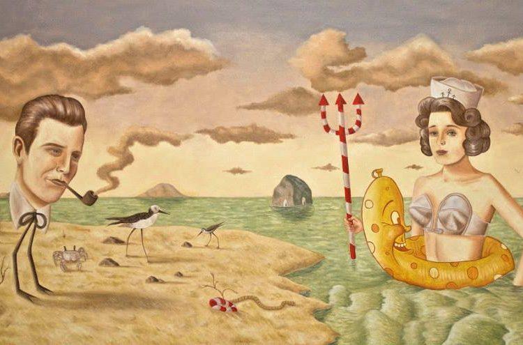 rafael-silveira-pintura-oleo-e-acrilico-ilustração-molduras-surrealismo-dionisio-arte-8