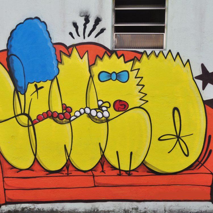 salmos-graffiti-trauape-dionisio-arte-16