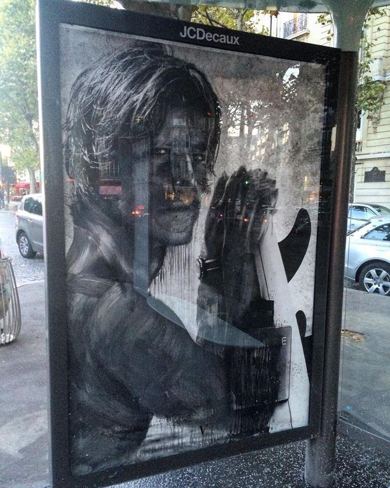 vermibus-arte-de-rua-publicidade-intervenção-vandalismo-dionisio-arte-1