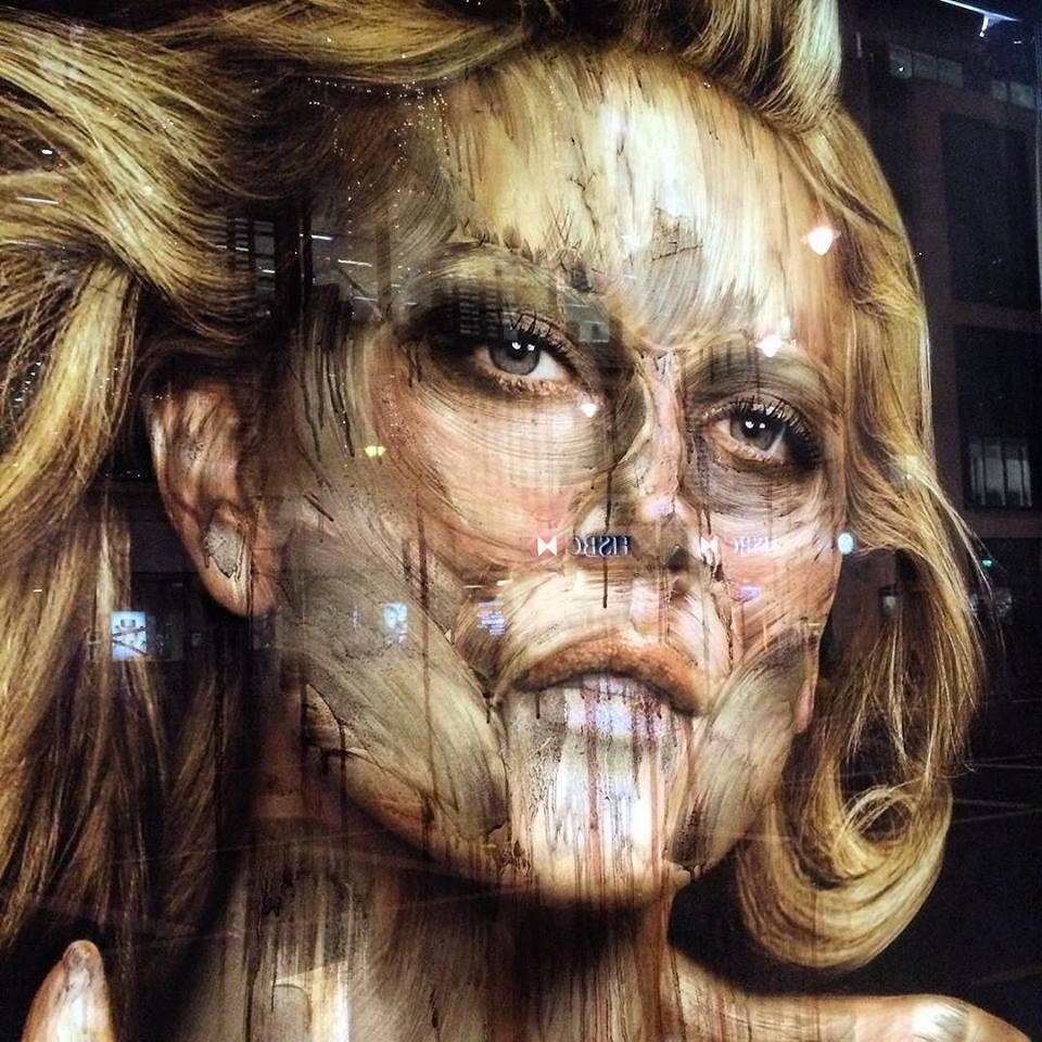 vermibus-arte-de-rua-publicidade-intervenção-vandalismo-dionisio-arte-10
