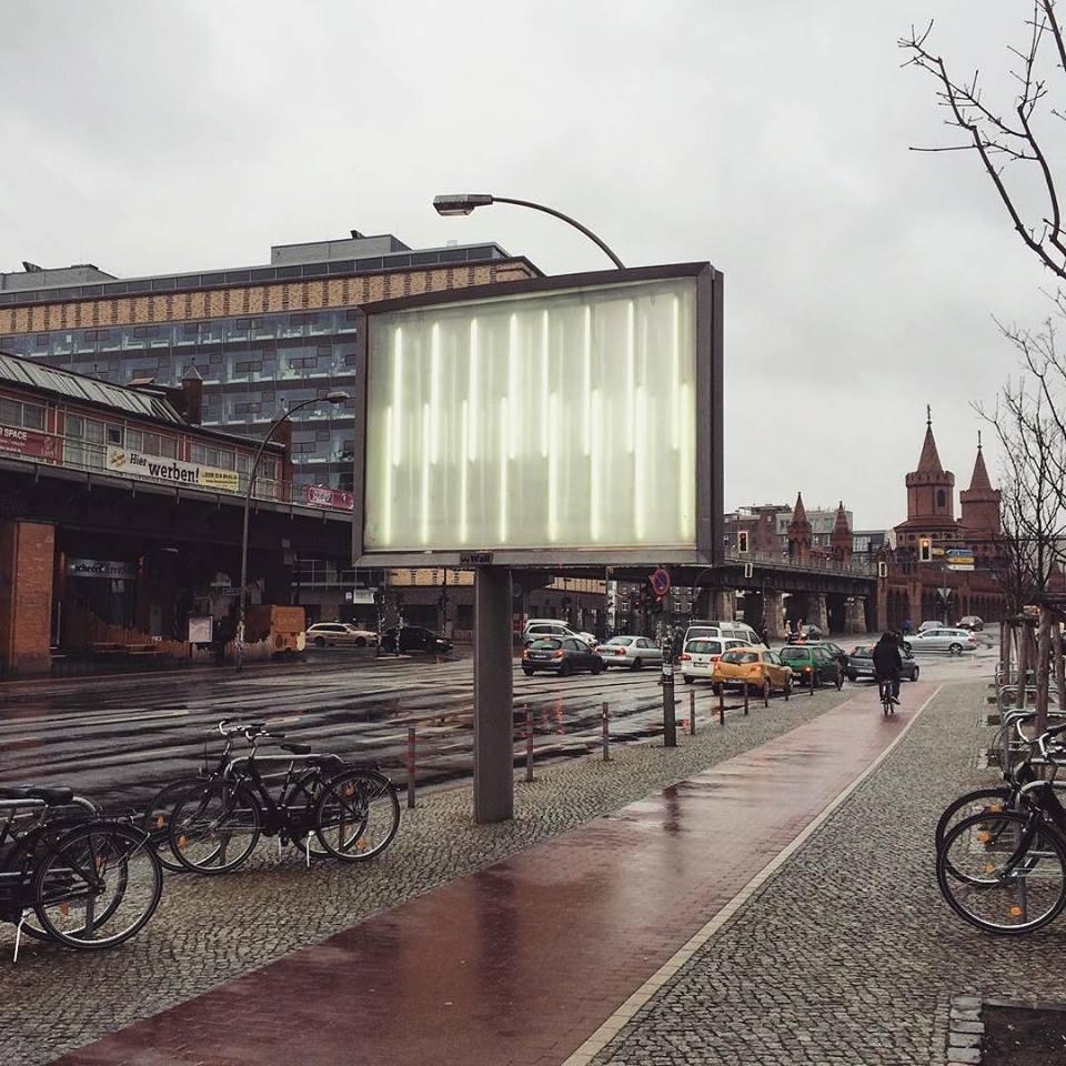 vermibus-arte-de-rua-publicidade-intervenção-vandalismo-dionisio-arte-14