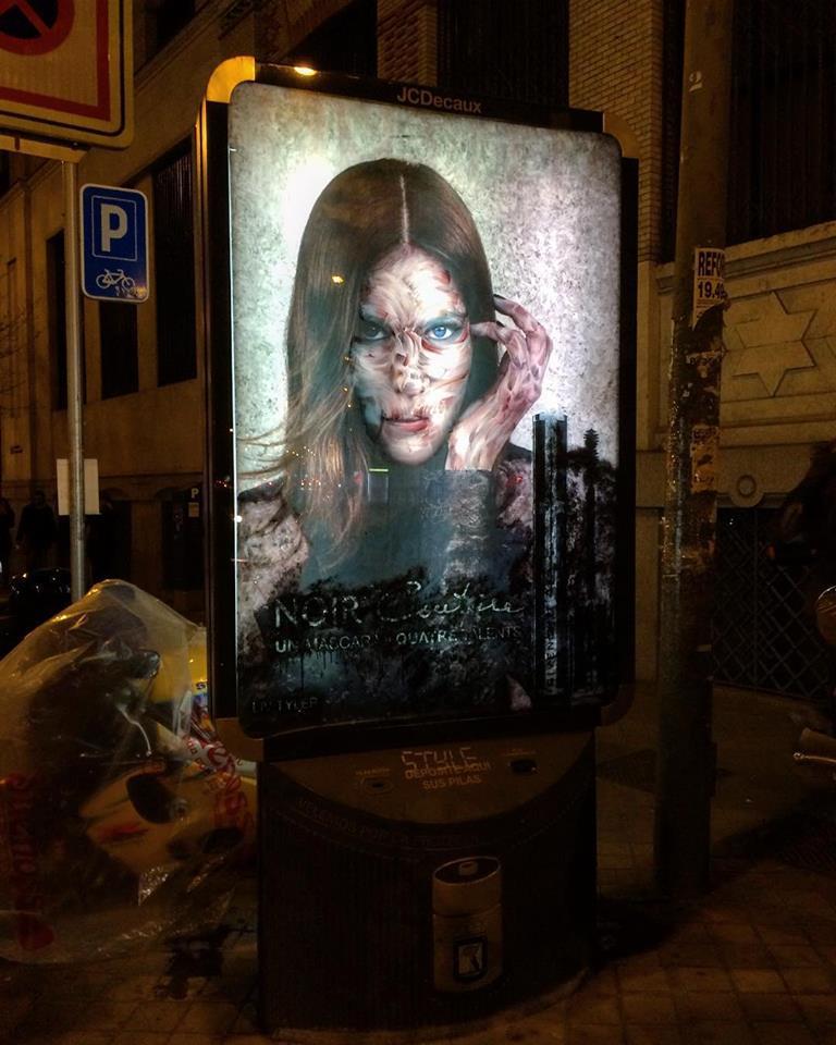 vermibus-arte-de-rua-publicidade-intervenção-vandalismo-dionisio-arte-15