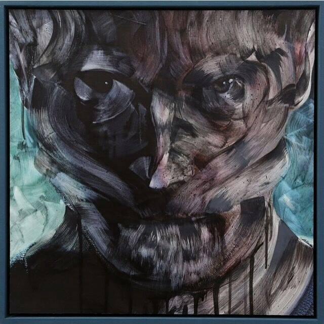 vermibus-arte-de-rua-publicidade-intervenção-vandalismo-dionisio-arte-16
