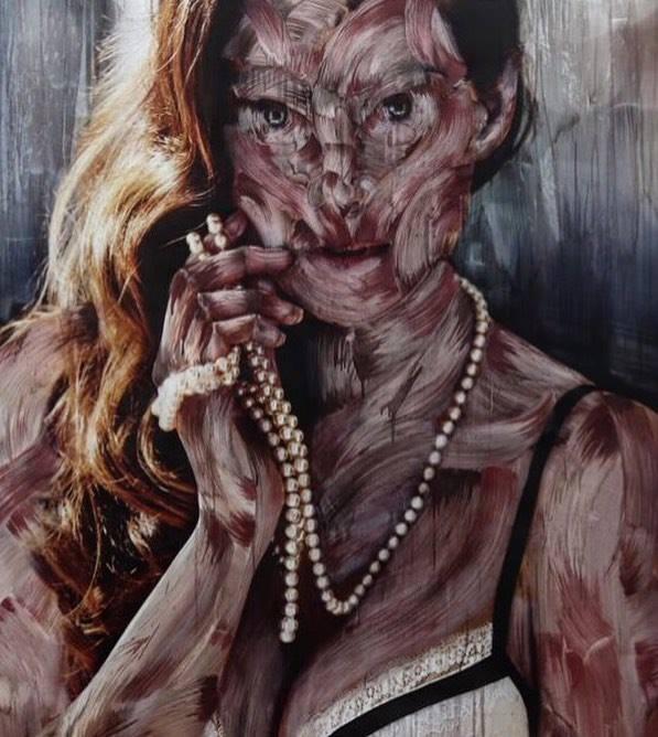 vermibus-arte-de-rua-publicidade-intervenção-vandalismo-dionisio-arte-17