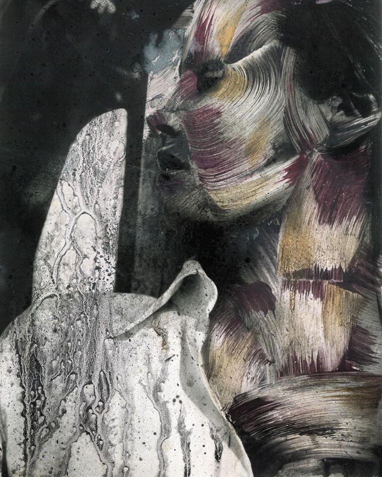 vermibus-arte-de-rua-publicidade-intervenção-vandalismo-dionisio-arte-18