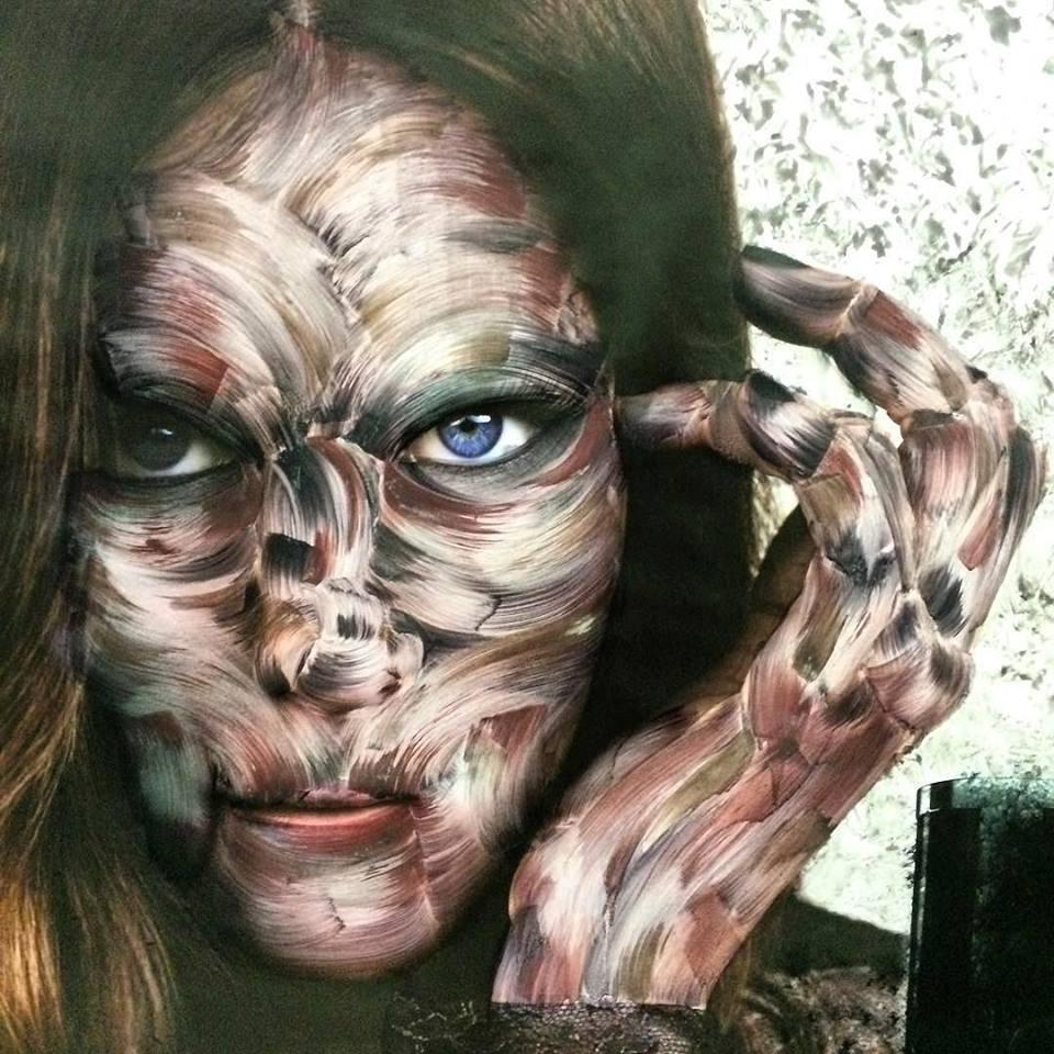 vermibus-arte-de-rua-publicidade-intervenção-vandalismo-dionisio-arte-21