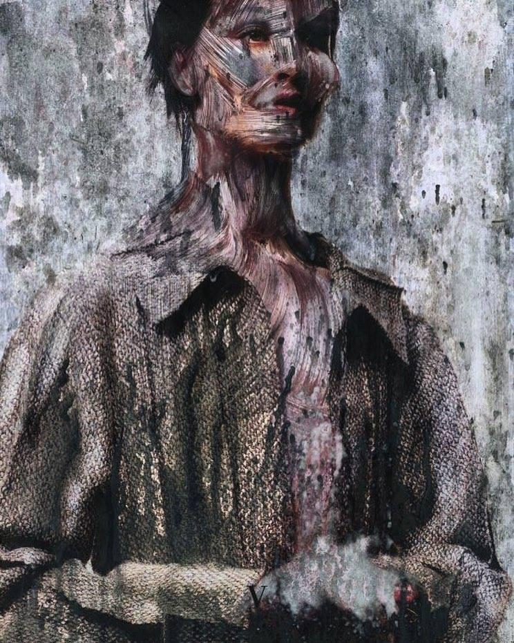 vermibus-arte-de-rua-publicidade-intervenção-vandalismo-dionisio-arte-22