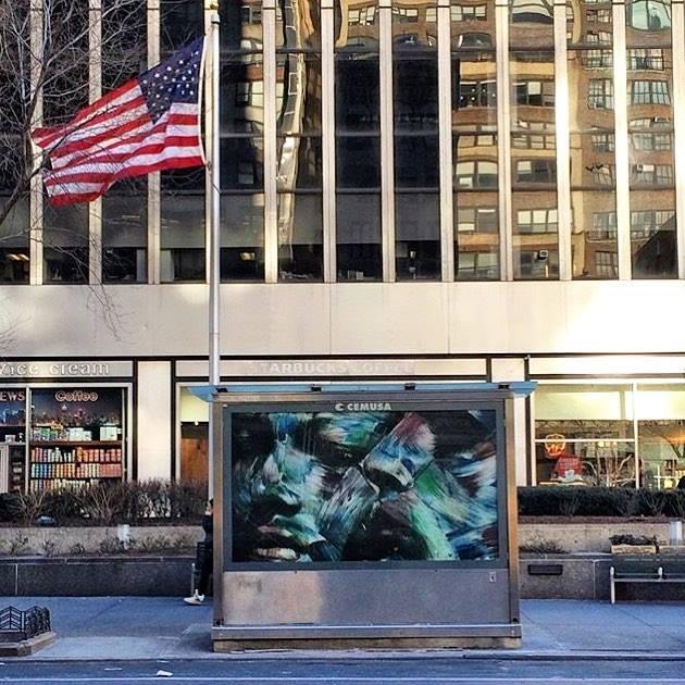 vermibus-arte-de-rua-publicidade-intervenção-vandalismo-dionisio-arte-25
