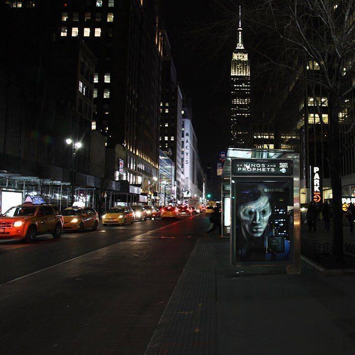 vermibus-arte-de-rua-publicidade-intervenção-vandalismo-dionisio-arte-26
