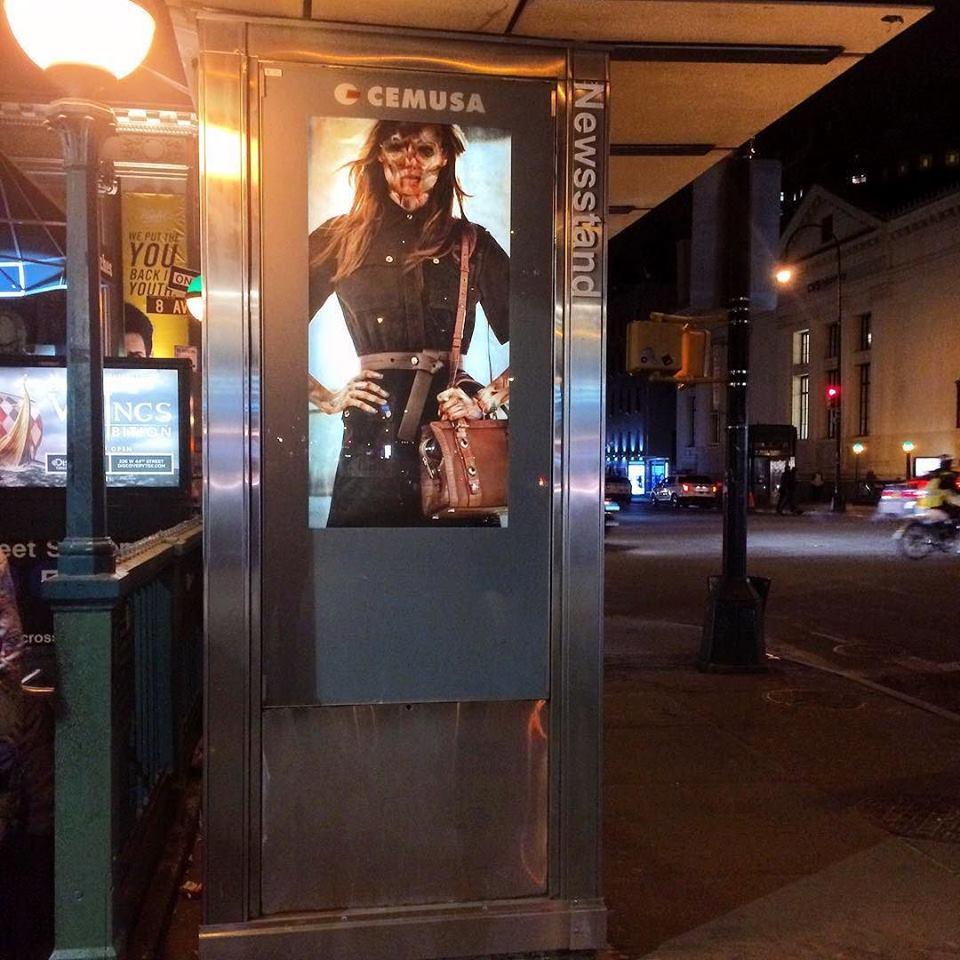 vermibus-arte-de-rua-publicidade-intervenção-vandalismo-dionisio-arte-27