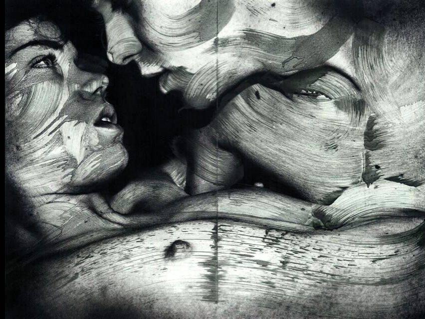 vermibus-arte-de-rua-publicidade-intervenção-vandalismo-dionisio-arte-28