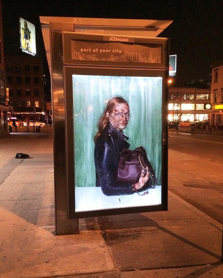 vermibus-arte-de-rua-publicidade-intervenção-vandalismo-dionisio-arte-29
