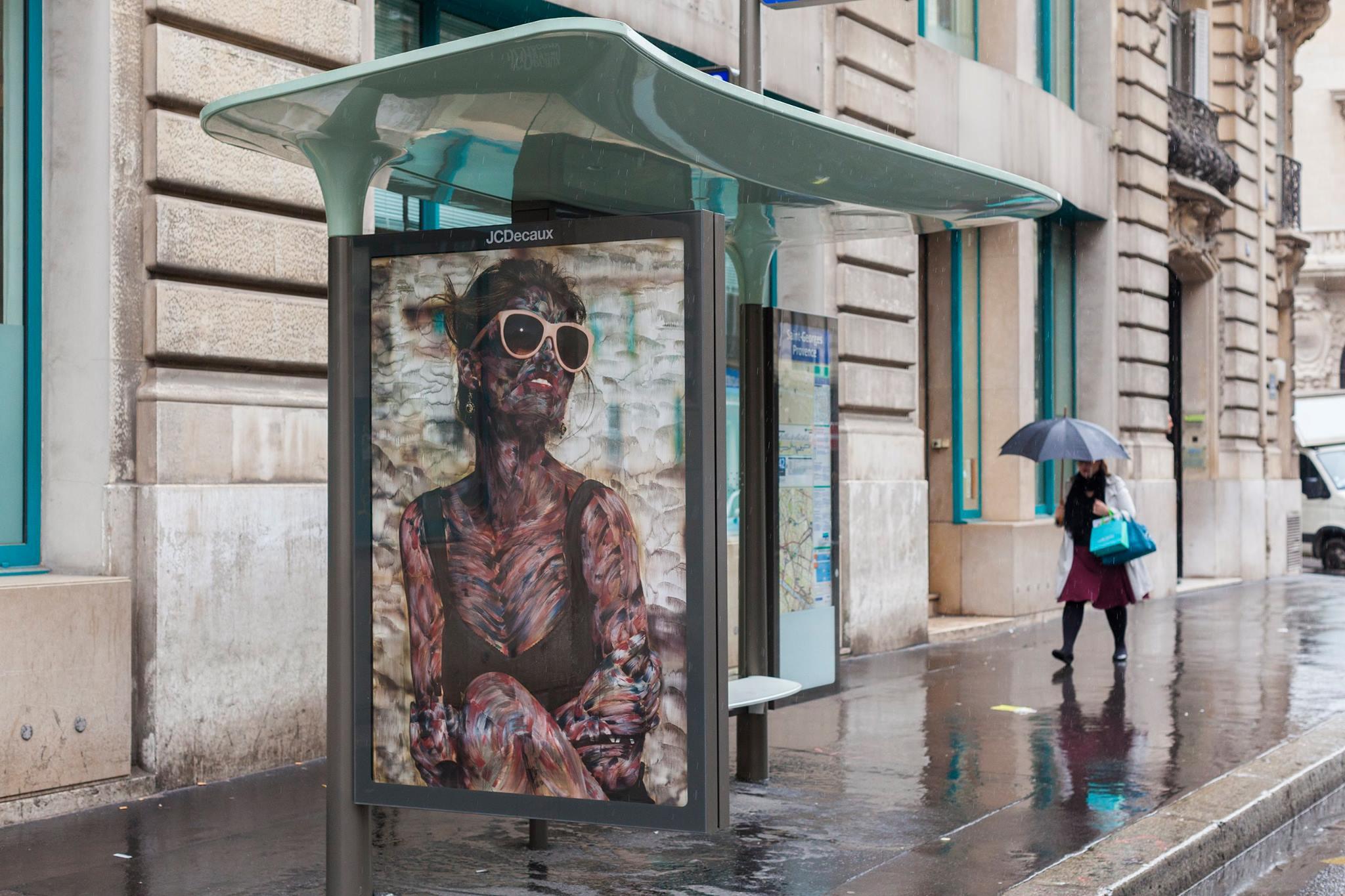 vermibus-arte-de-rua-publicidade-intervenção-vandalismo-dionisio-arte-3