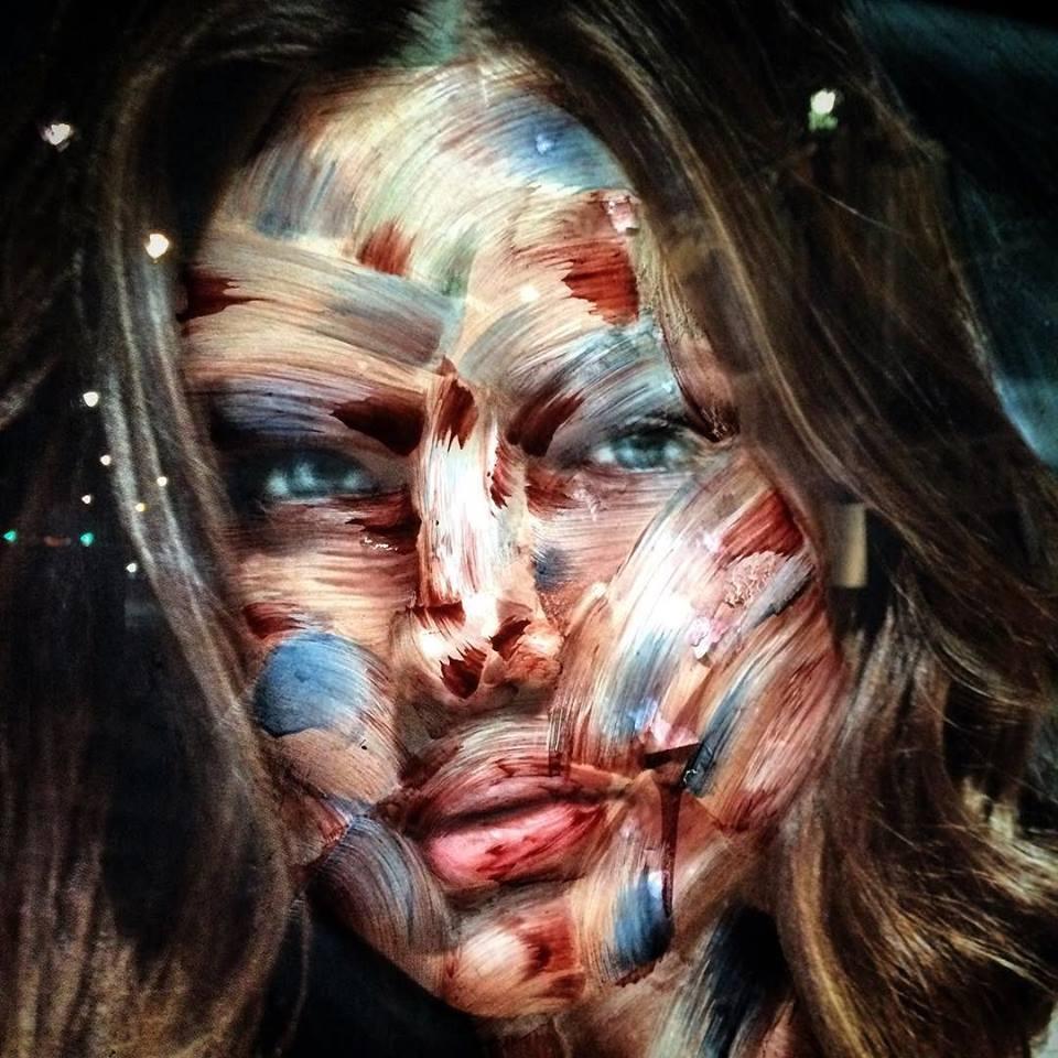 vermibus-arte-de-rua-publicidade-intervenção-vandalismo-dionisio-arte-31