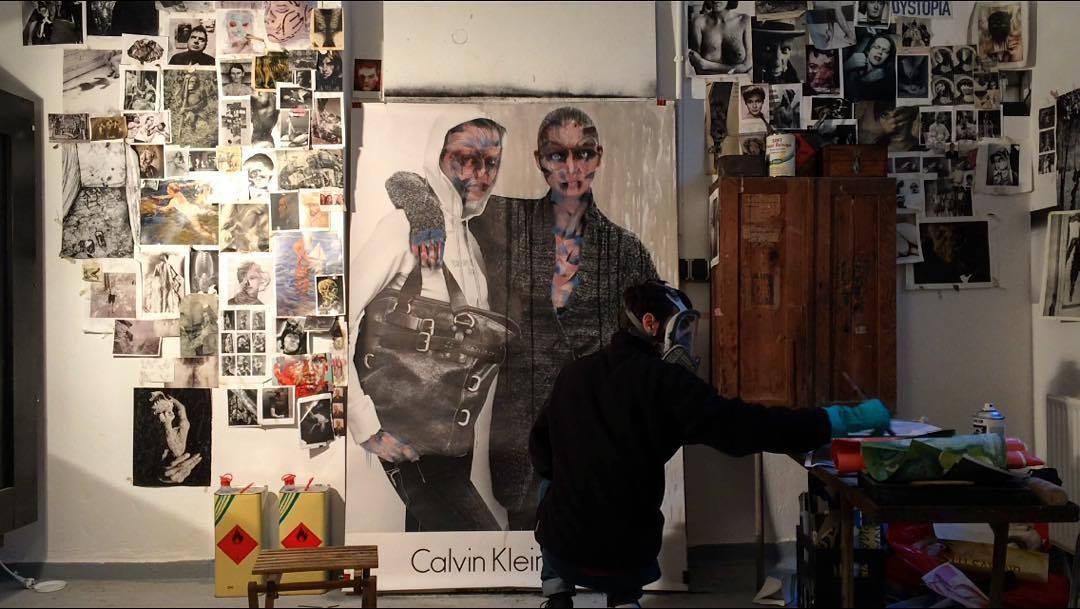 vermibus-arte-de-rua-publicidade-intervenção-vandalismo-dionisio-arte-34