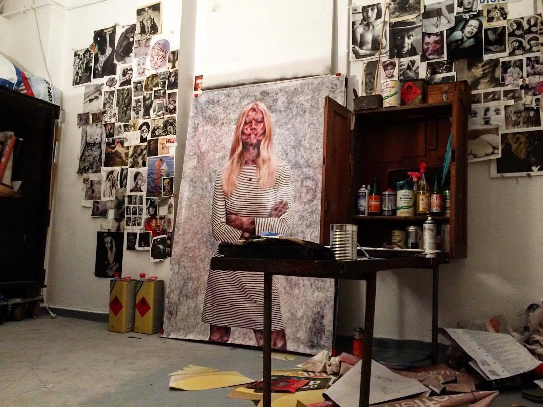 vermibus-arte-de-rua-publicidade-intervenção-vandalismo-dionisio-arte-35