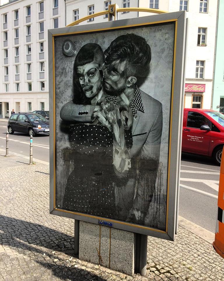 vermibus-arte-de-rua-publicidade-intervenção-vandalismo-dionisio-arte-4