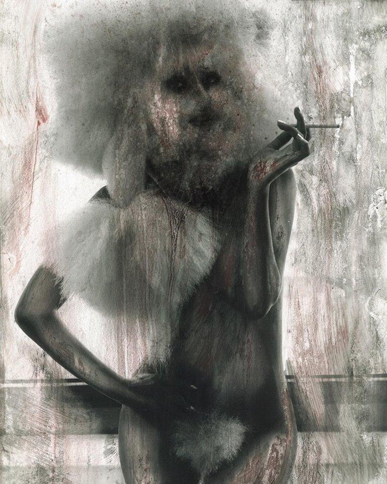 vermibus-arte-de-rua-publicidade-intervenção-vandalismo-dionisio-arte-6