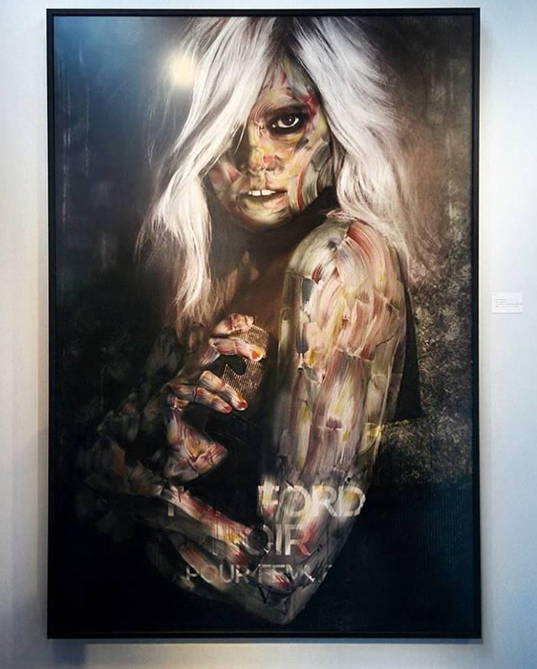 vermibus-arte-de-rua-publicidade-intervenção-vandalismo-dionisio-arte-8