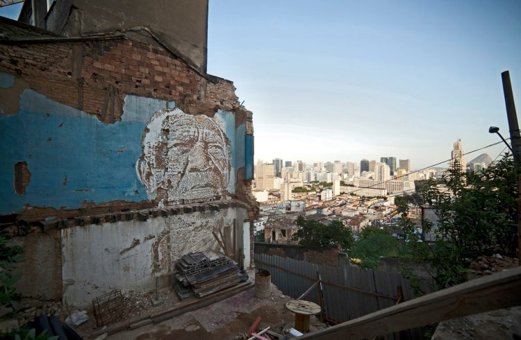 vhils graffiti escutura vandalismo dionisio arte (15)
