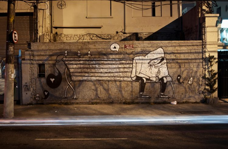 alex senna graffiti sp preto e branco (1)