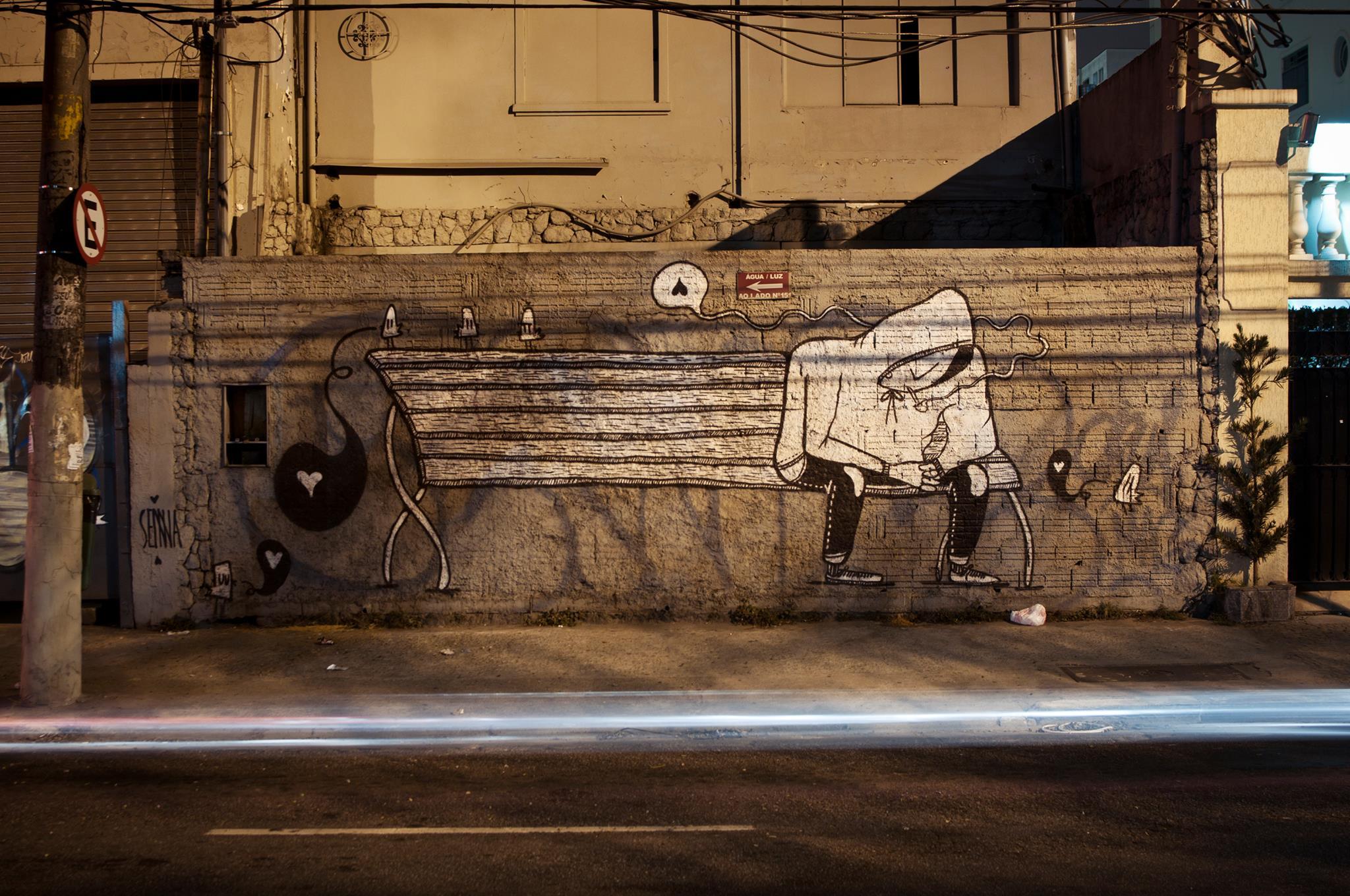 alex senna graffiti sp preto e branco (1)