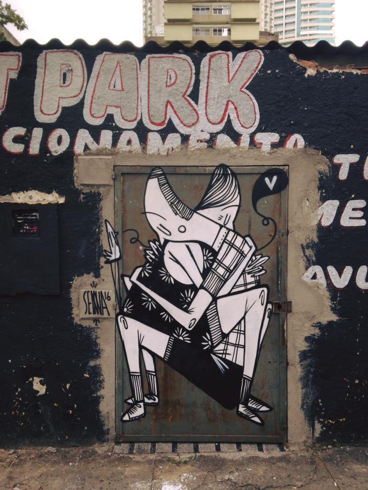 alex senna graffiti sp preto e branco (11)