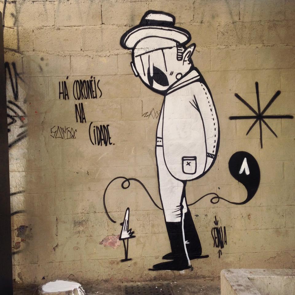alex senna graffiti sp preto e branco (13)
