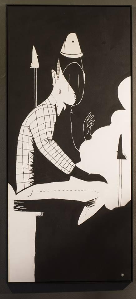 alex senna graffiti sp preto e branco (16)
