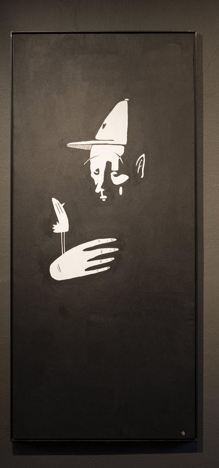 alex senna graffiti sp preto e branco (18)