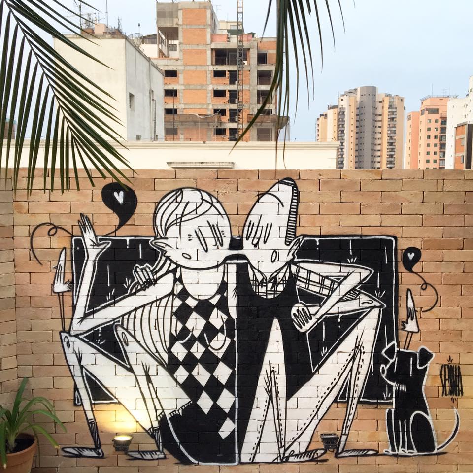 alex senna graffiti sp preto e branco (24)