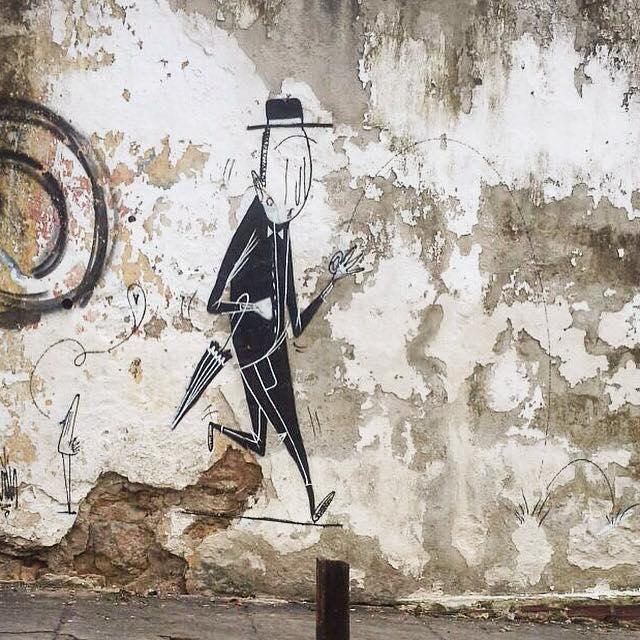 alex senna graffiti sp preto e branco (26)