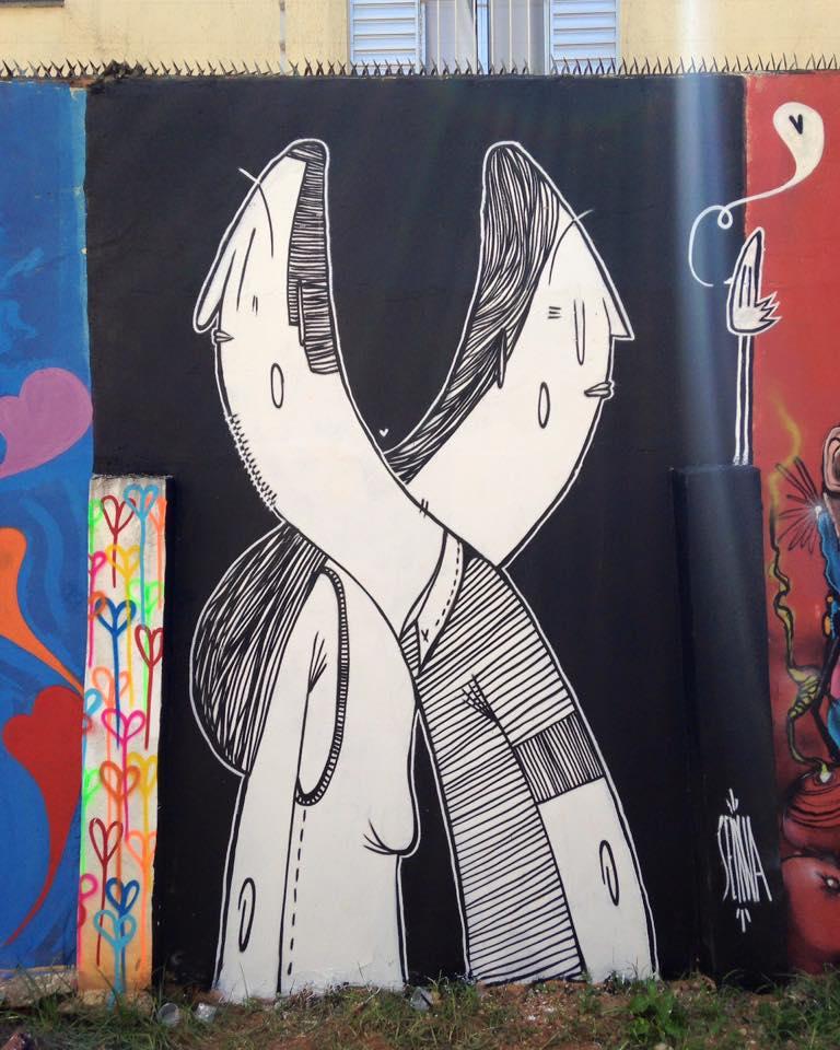 alex senna graffiti sp preto e branco (27)