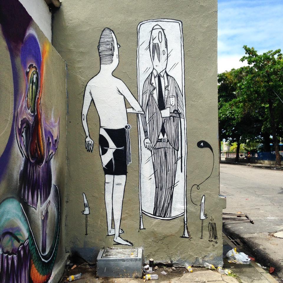 alex senna graffiti sp preto e branco (29)
