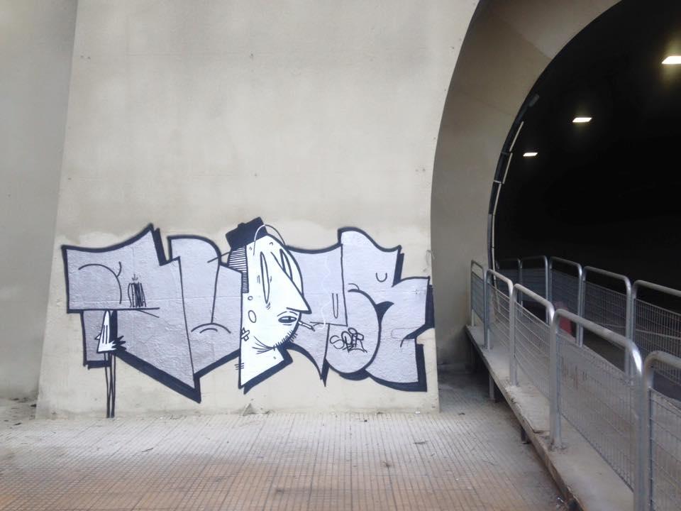 alex senna graffiti sp preto e branco (30)