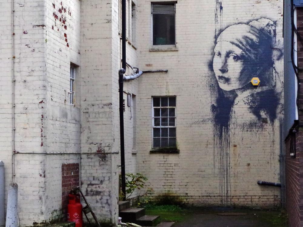 banksy arte de rua graffiti (10)