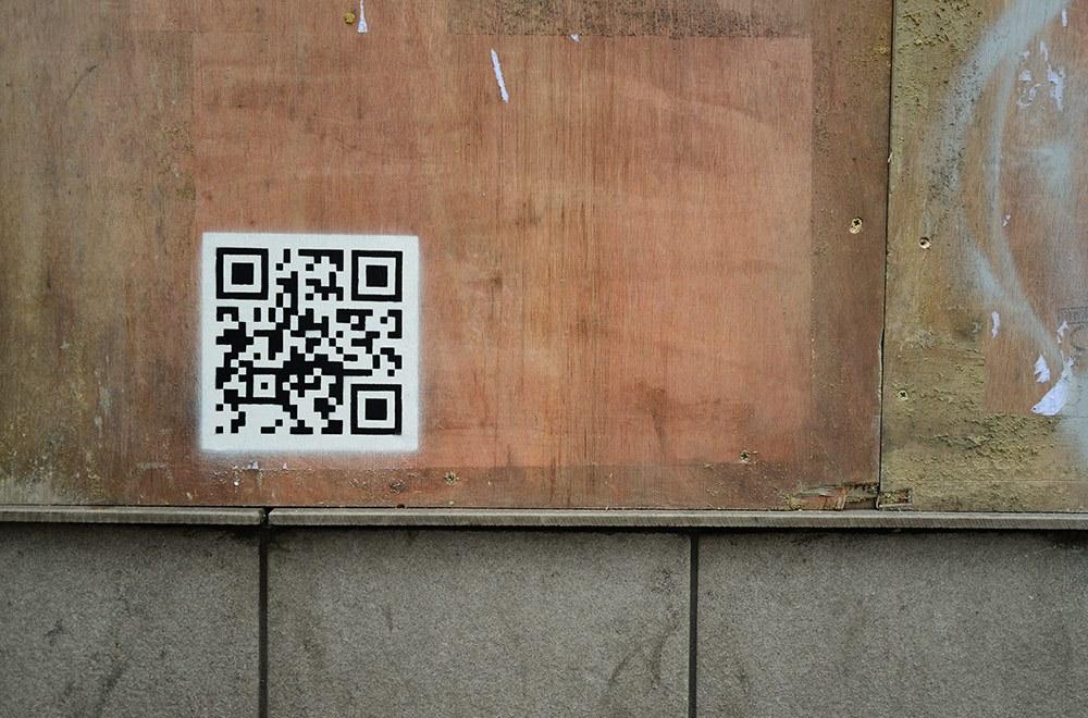 banksy arte de rua graffiti (5)