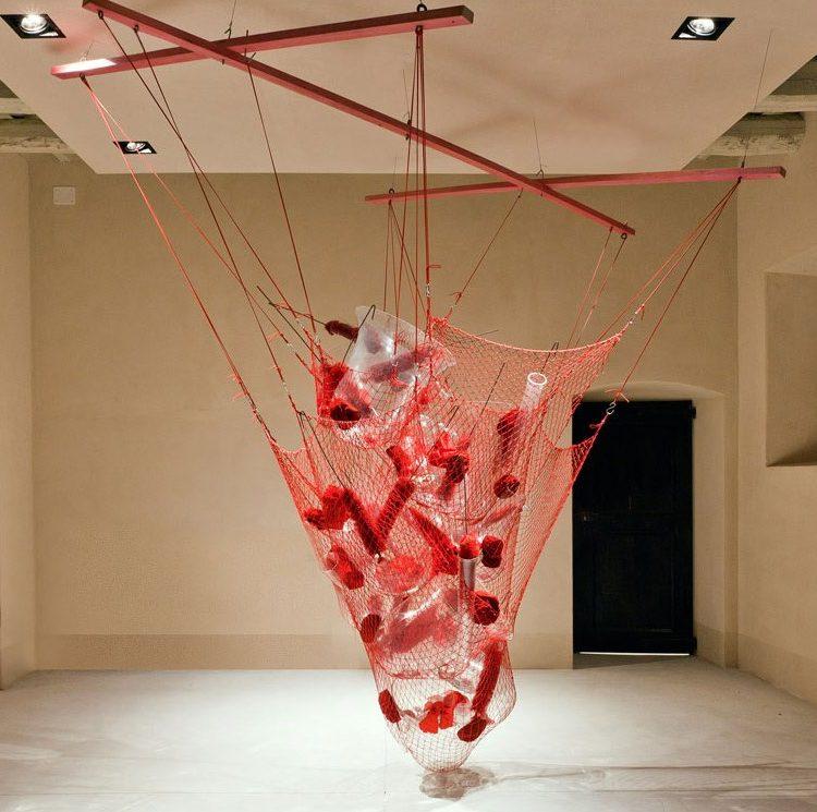 tunga artista plastico contemporaneo pintura escultura (1)