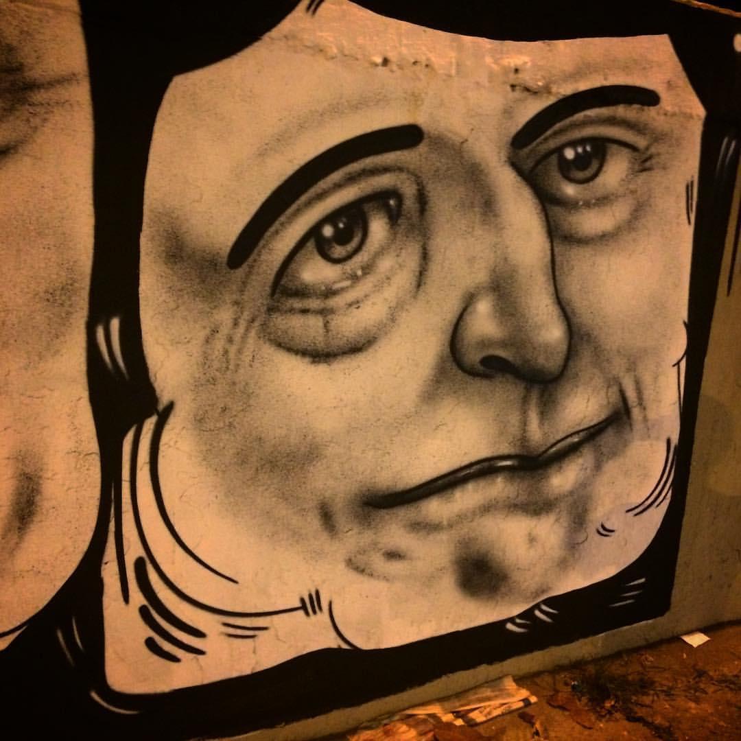 zefix-vandalismo-graffiti-arte-1