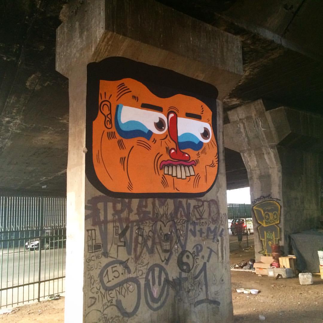 zefix-vandalismo-graffiti-arte-10
