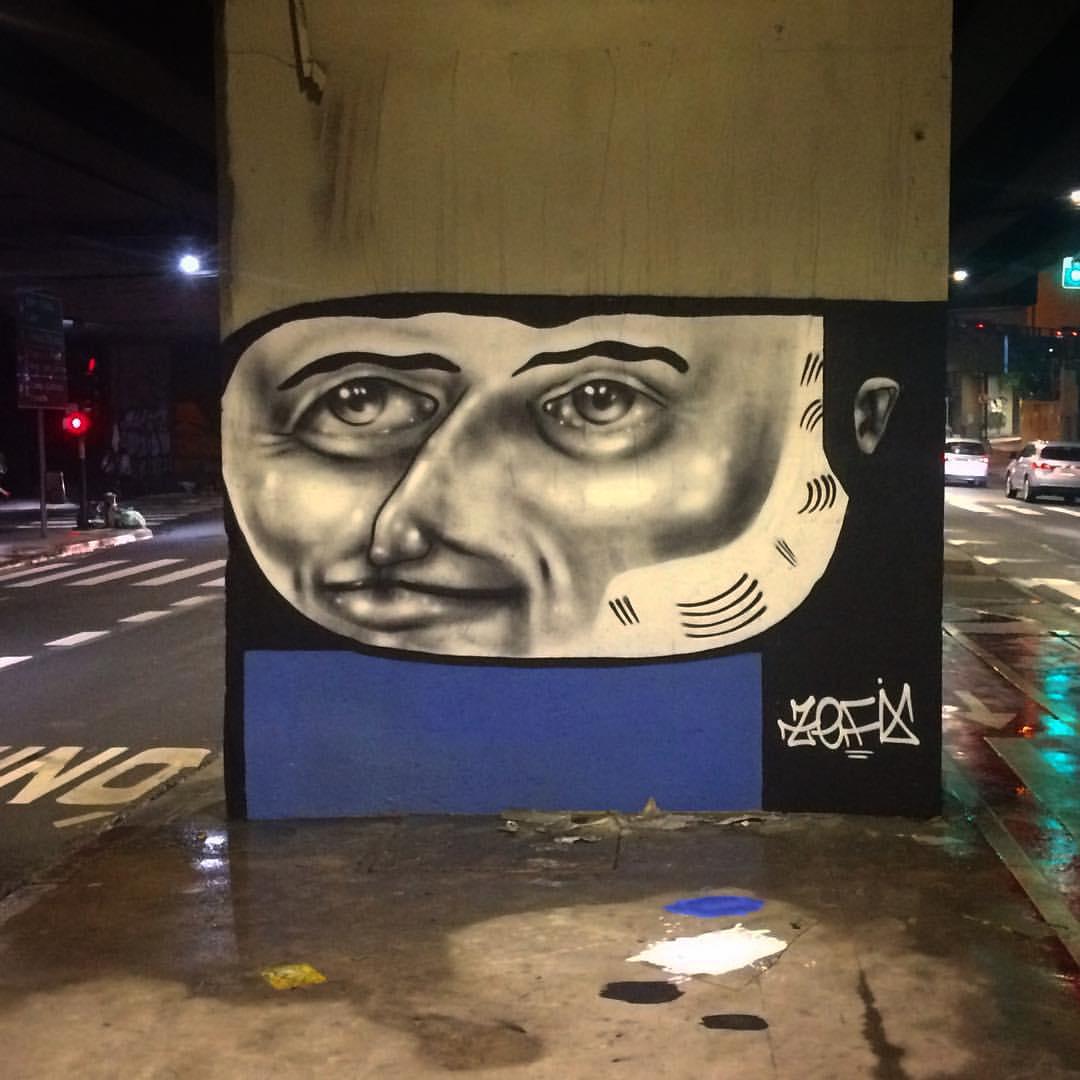 zefix-vandalismo-graffiti-arte-12