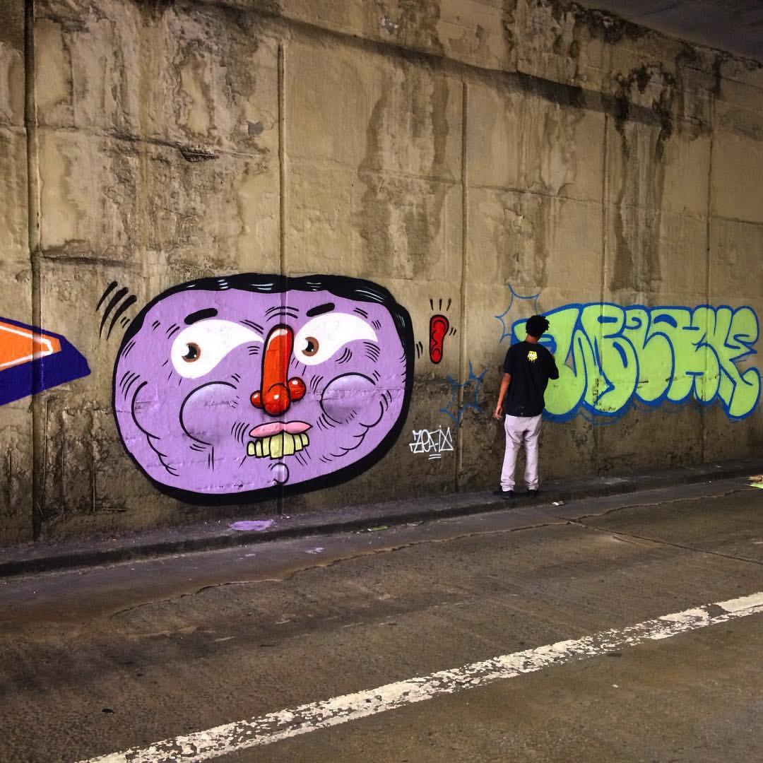 zefix-vandalismo-graffiti-arte-17