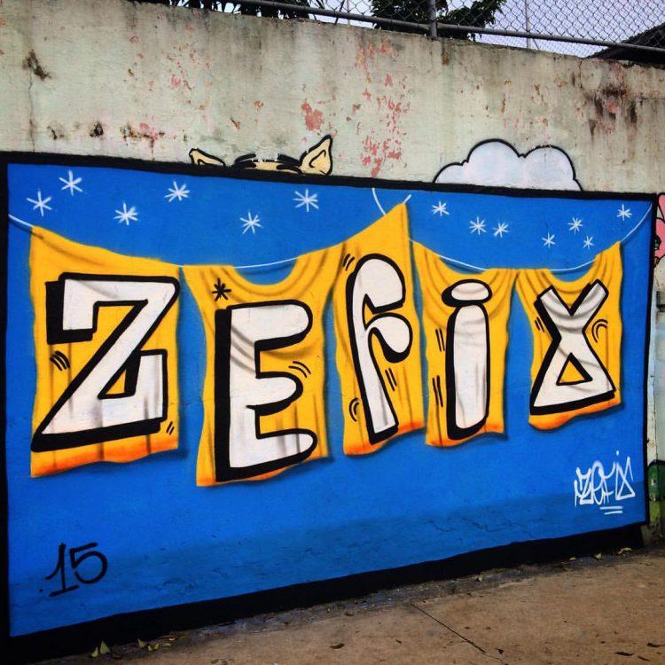 zefix-vandalismo-graffiti-arte-18
