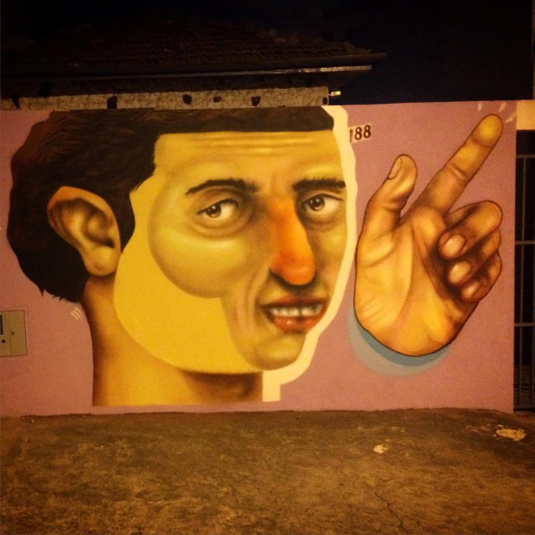 zefix-vandalismo-graffiti-arte-19